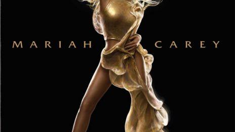Mariah Carey Releases Six 'The Emancipation of Mimi' Remix EPs [Listen]