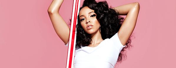 Tinashe-that-grape-juice-complx-2016-101010101010