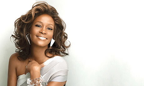 Whitney-Houston-001