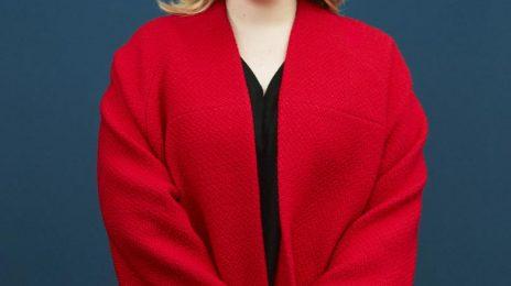 Adele's Third '25' Single Revealed