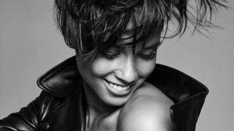 Alicia Keys Previews New Music In NYC / Calls Album A Prequel To Debut