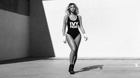 #Beyhive Continues Lululemon Attack After Brand Accuses Beyonce of Copying