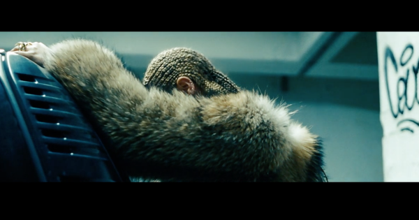 beyonce lemonade full preview hbo 2016