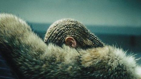 The Numbers Are In! Beyonce's 'Lemonade' Sold...