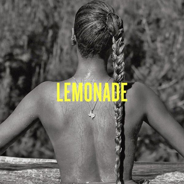 beyonce-lemonade-thatgrapejuice-48 hour tidal
