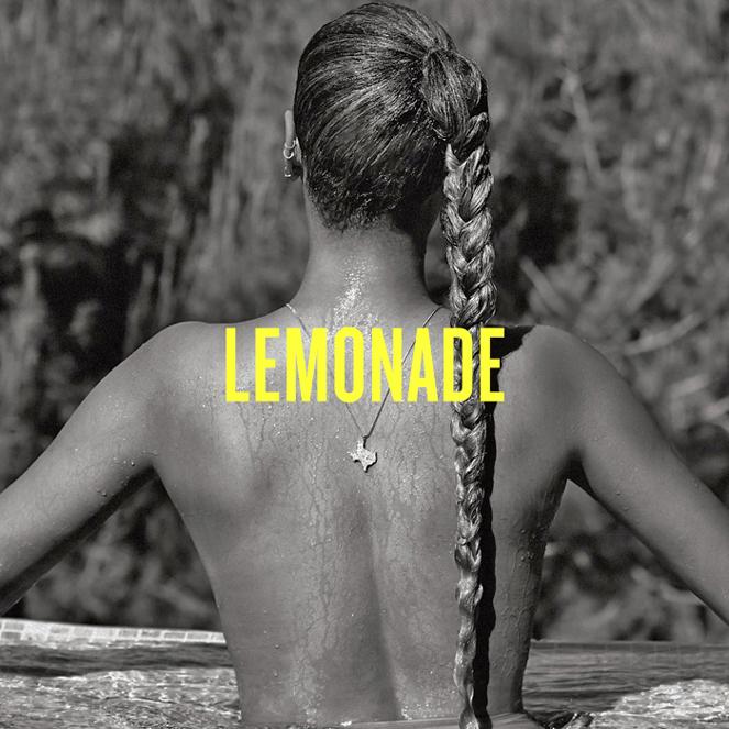 download beyonce lemonade