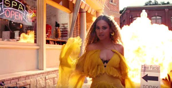 beyonce-lemonade-thatgrapejuice