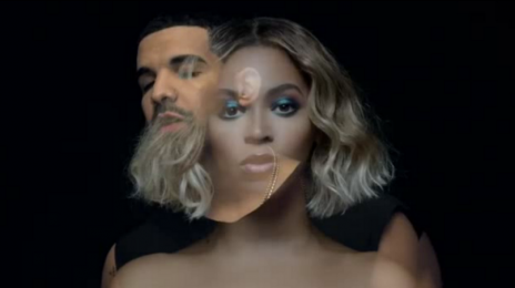 Drake's 'Views' Sells 630,000 In 1 Day / #Beyhive Accuse Apple Music of Sabotage