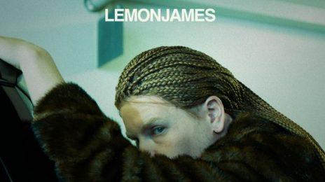 Watch: Beyonce's 'Lemonade' Spoofed By James Corden [Lemonjames]