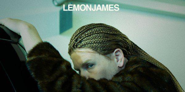 beyonce-lemonjames