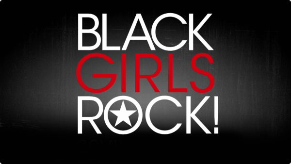 black-girls-rock-thatgrapejuice-600x338
