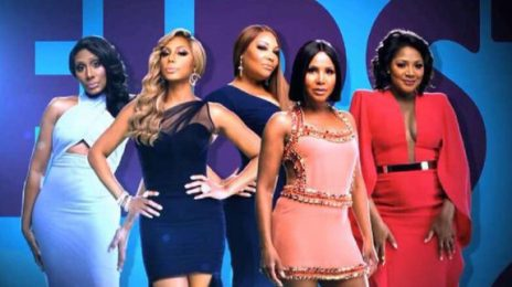 TV Trailer: 'Braxton Family Values' (Season 5)
