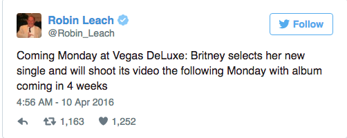 britney-album-robin-leach-that-grape-juice