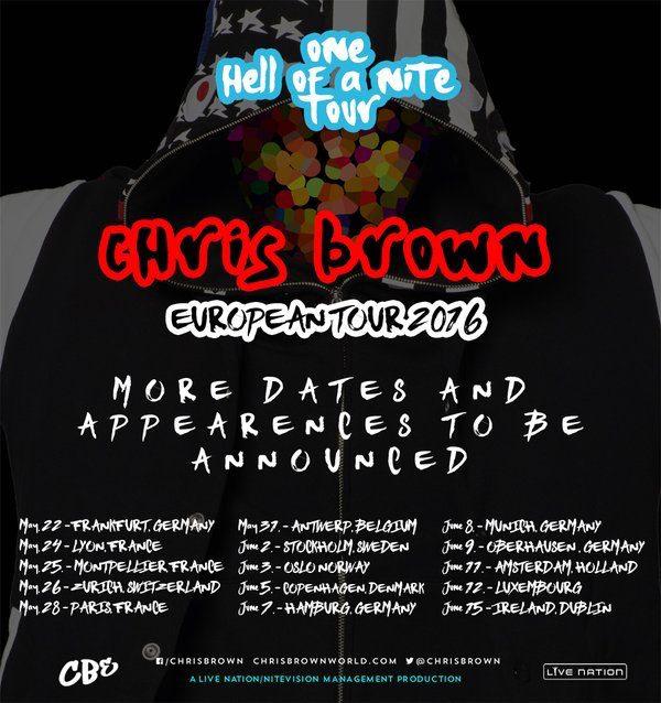chris-brown-euro-2016-thatgrapejuice