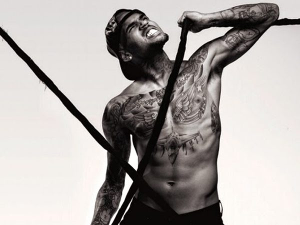 chris-brown-sex-you-back-to-sleep-thatgrapejuice