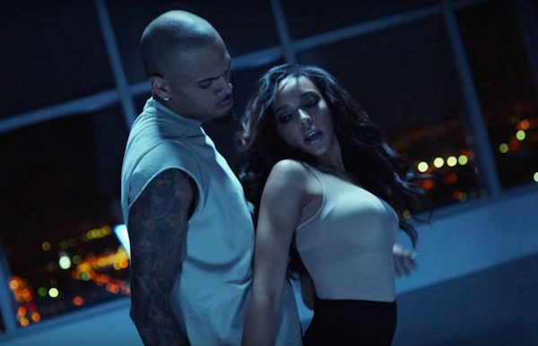 chris-brown-tinashe-2016-thatgrapejuice
