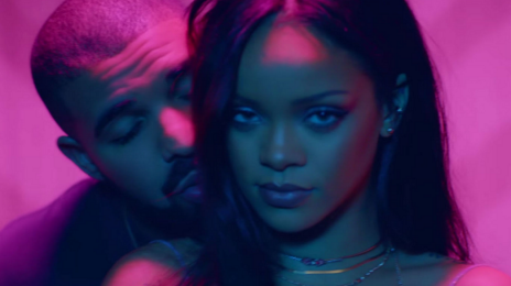 Rihanna's 'Work' Pushes Universal Music Market Share To Industry High