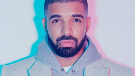"""Drake: """"Nicki Minaj and I Don't Speak Anymore"""""""