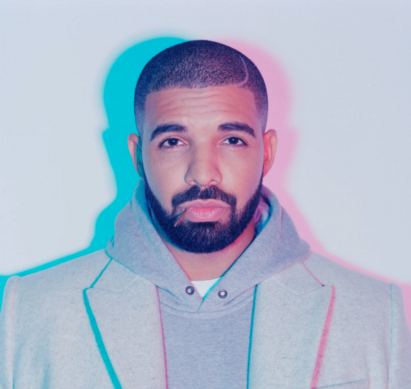drake-that-grape-juice-2016-19101010191010