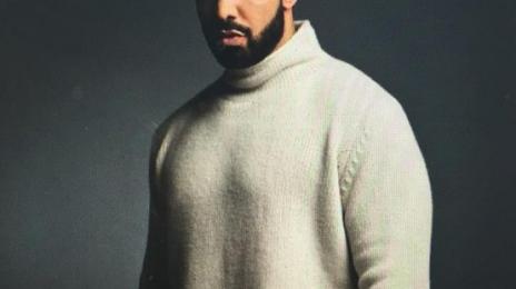 New Song: Drake - 'One Dance (Ft Wizkid & Kyla)'