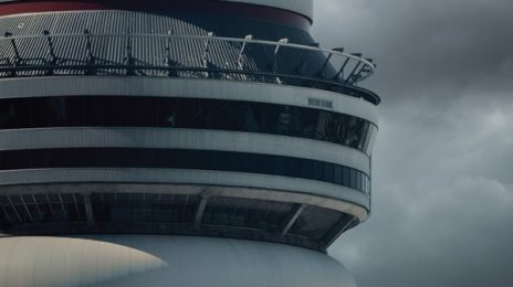 Stream:  Drake's New Album 'VIEWS'