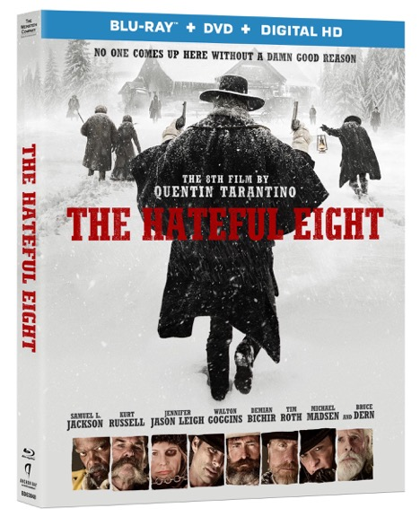 hateful eight competition thatgrapejuice