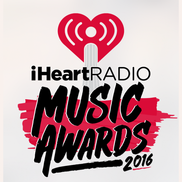 iHeartRadio-Music-Awards-2016