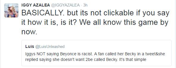 iggy-azalea-thatgrapejuice-beyonce-becky-tweet