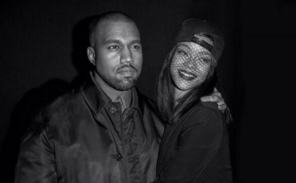 kanye-and-rihanna-thatgrapejuice-hot 100
