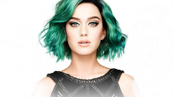 katy-perry-that-grape-juice-300000000000