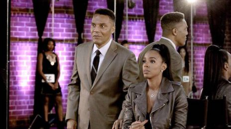 Watch: 'Chasing Destiny' (Season 1 / Episode 1) [Kelly Rowland BET Show]