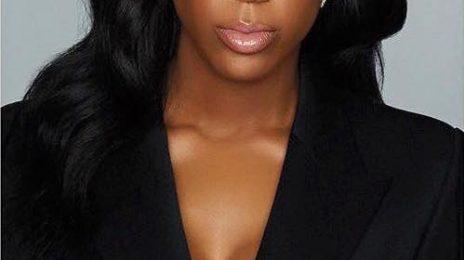 Preview: Kelly Rowland's 'Chasing Destiny' (Season 1 / Episode 3)