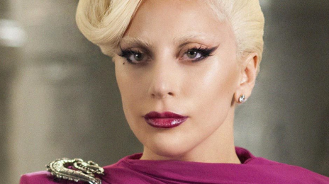 Lady GaGa Reunites With 'Born This Way' Producer For New Album?