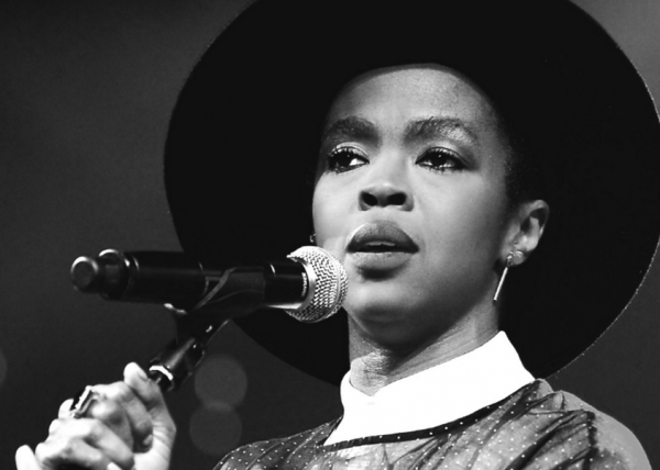 lauryn-hill-that-grape-juice-2015-1910101010
