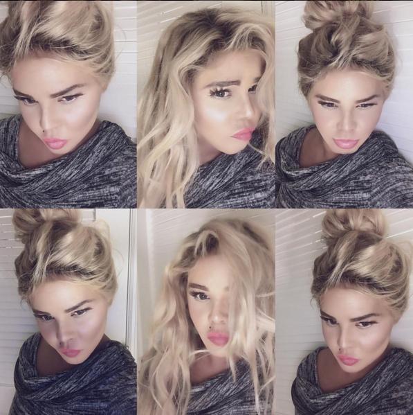 lil kim instagram thatgrapejuice