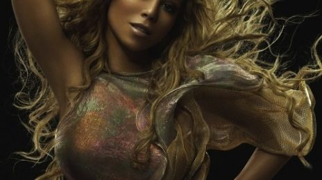 That Grape Juice's Top Songs From... Mariah Carey's 'Emancipation Of Mimi' [15th Anniversary]