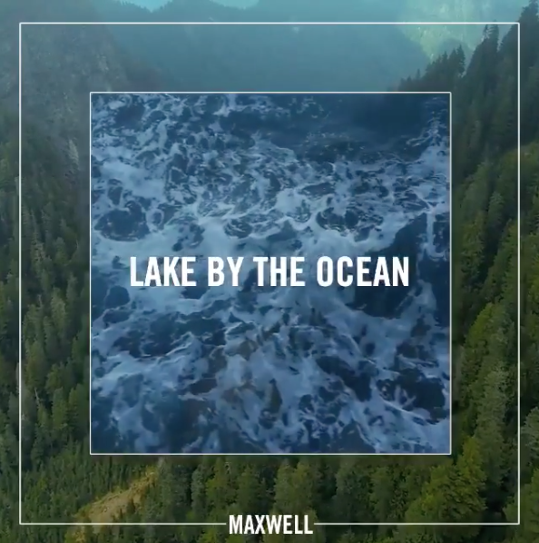 maxwell-lake-by-the-ocean-thatgrapejuice