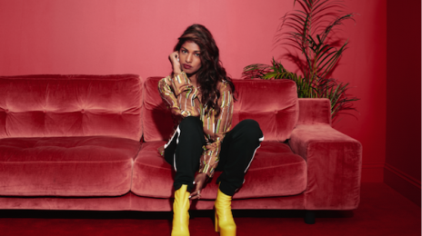 M.I.A Slams Beyonce & #BlackLivesMatter