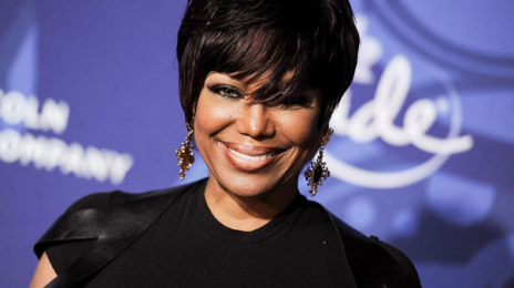 Screen Juice: Lifetime Readies Miche'le Biopic / Michelle Obama Joins The Cast Of 'NCIS'