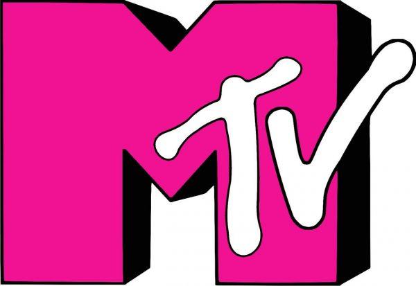 mtv-logo-2016