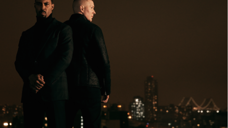 TV Trailer:  'Power' Readies Season 3 Return