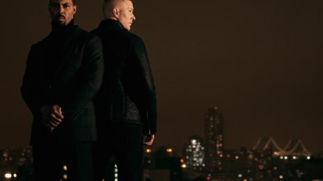 TV Trailer:  'Power' Readies Season 3 Return