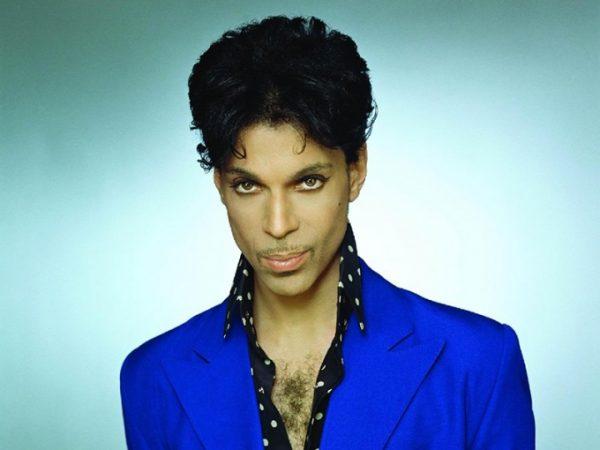 prince-itunes-thatgrapejuice