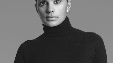 "Beyonce's 'Lemonade': Rachel Roy Responds To Rumors Of Being ""Becky"""