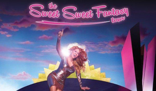 sweet-sweet-fantasy-tour-mariah-thatgrapejuice-600x354-600x350-1