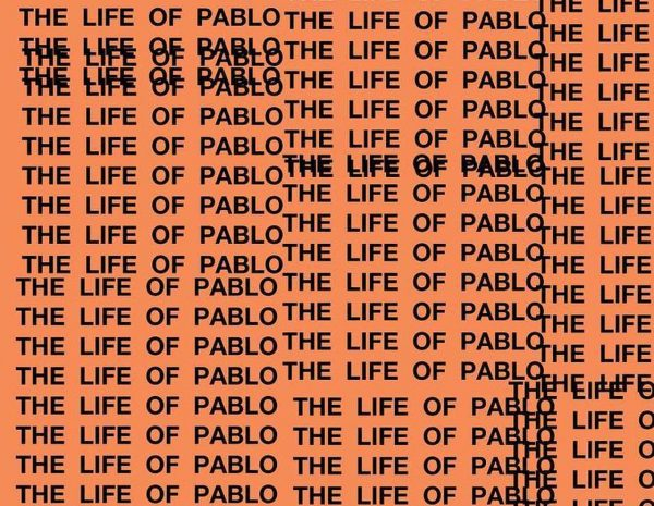 the-life-of-pablo-kanye