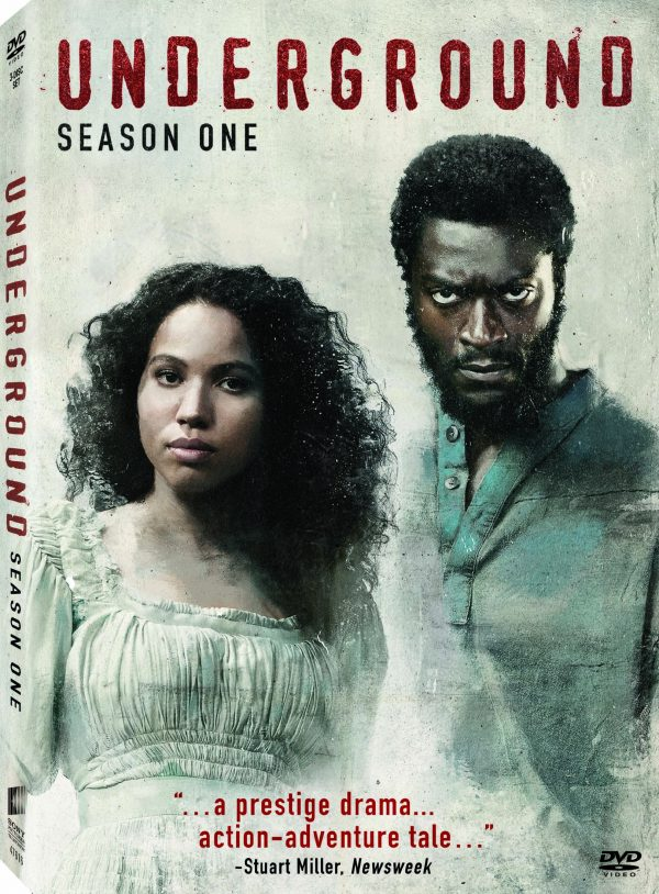underground-season-one-arrives-on-dvd thatgrapejuice