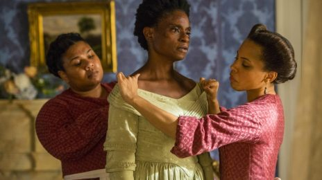 'Underground' Creator Confirms Show Has Been Cancelled...Forever
