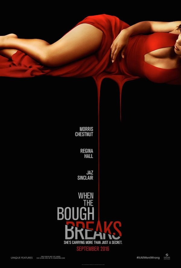 when-the-bough-breaks-poster-thatgrapejuice