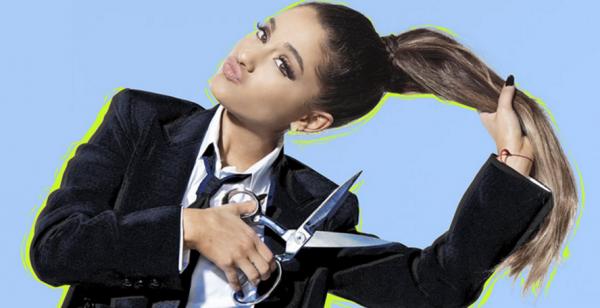 Ariana-thatgrapejuice-drake-#1